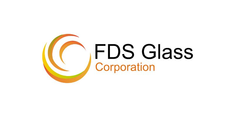 FDS Glass - Catálogo Ventana_LS