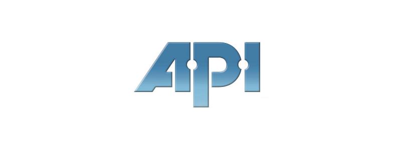 API - Catálogo Ventana_LS