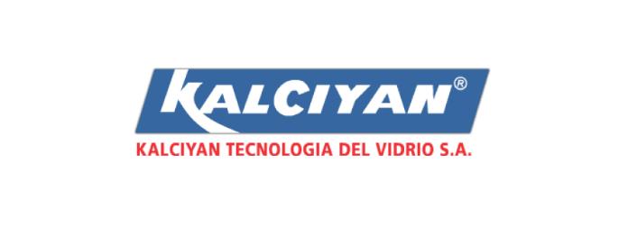 Kalciyan - Catálogo Ventana_LS