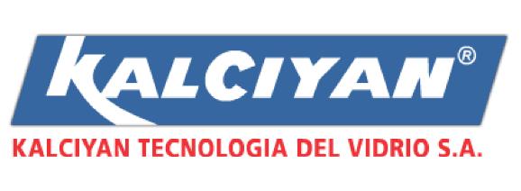 Kalciyan - Catalogo Ventana
