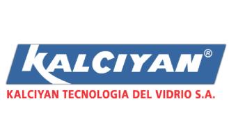 Kalciyan Tecnología del Vidrio