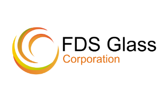FDS Glass