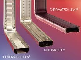 chromatech ultra