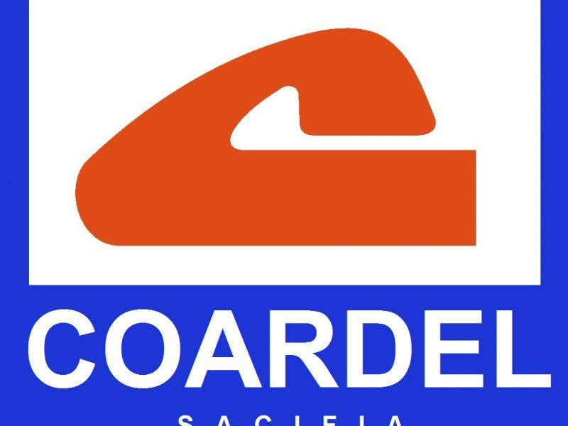 Coardel