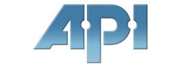 API - Catalogo Ventana