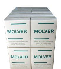 Molver