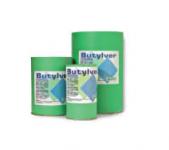 butylver